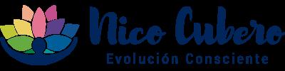 Nico Cubero
